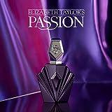 Passion by Elizabeth Taylor Eau De Toilette