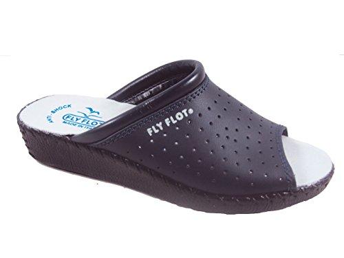 Donna Donna Blu Flyflot Blu Blu Donna Pantofole Flyflot 861201 Pantofole 861201 Pantofole 861201 Flyflot Axqwd6Zw