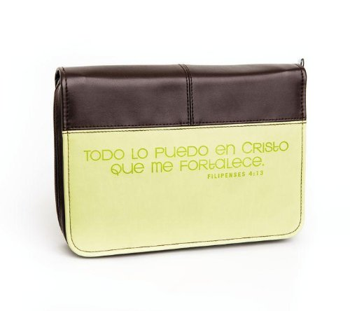 todo-lo-puedo-i-can-do-everything-bible-cover-verdecafe-spanish-edition