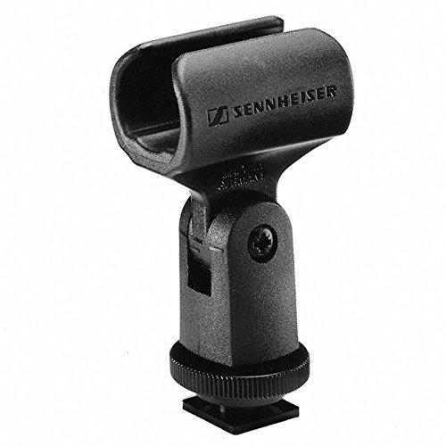Sennheiser Shotgun Microphone Holder Accessory