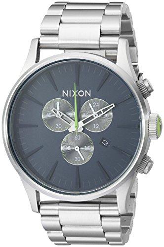 Geo Wrist Watch - 3