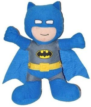 1-x-dc-comic-justice-league-warner-brothers-baby-batman-super-hero-plush-doll