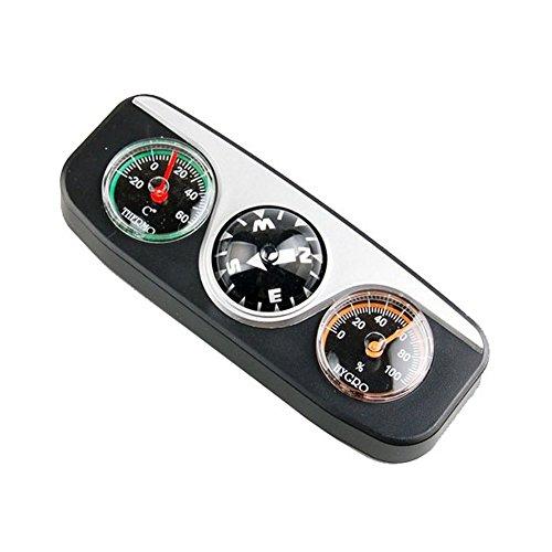dash board compass - 3