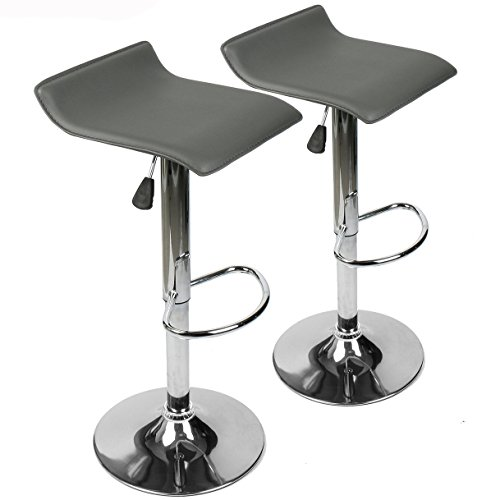 gas bar stool - 9