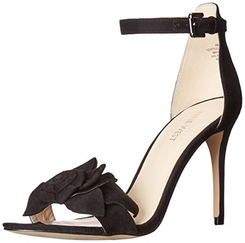 Nine West Martine Tessile Tacchi