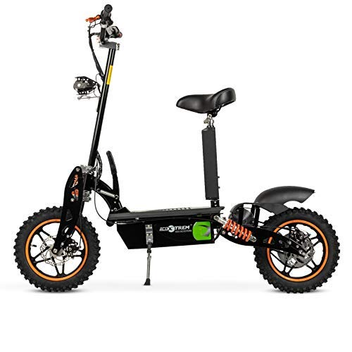 Aspiede Electric Scooter