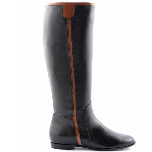 Exclusif Paris Casey, Chaussures femme Bottes