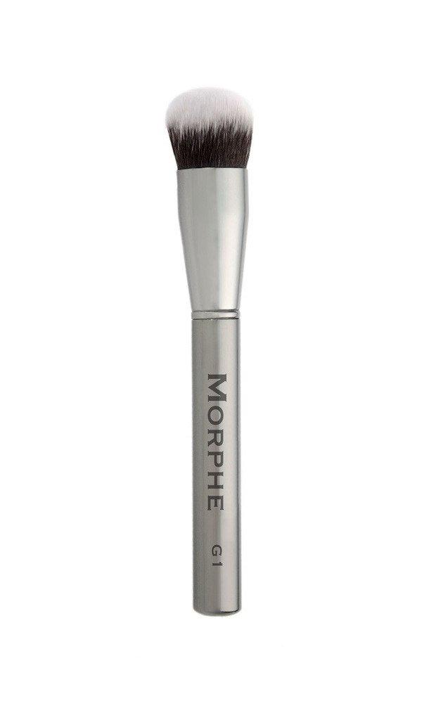 Morphe Brushes G1   Small Buffer by Morphe