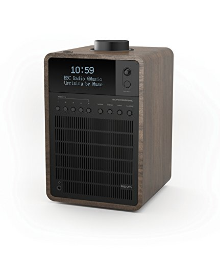 revo-super-signal-deluxe-dab-table-radio-with-dab-dab-fm-reception-digital-alarm-and-bluetooth-wirel