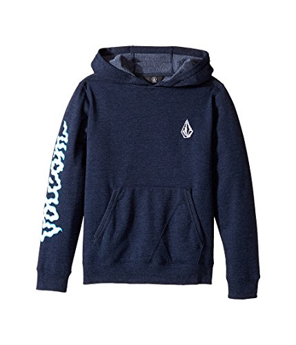 Volcom Boys Sweatshirt - 3