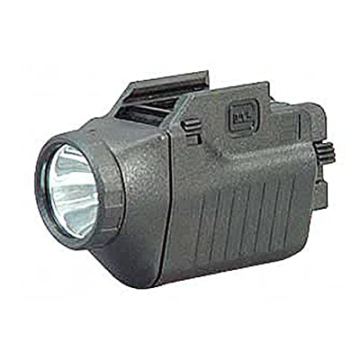 Glock OEM Tac Light Xenon 6V Lithum