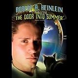 Bargain Audio Book - The Door into Summer