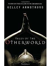 Tales of the Otherworld: A Novel