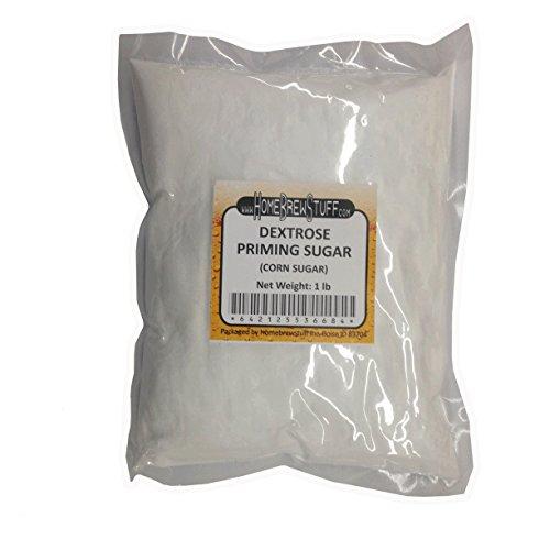 (Craft Brew Union NQ-HYNH-R04E Corn Sugar 1 lb.)