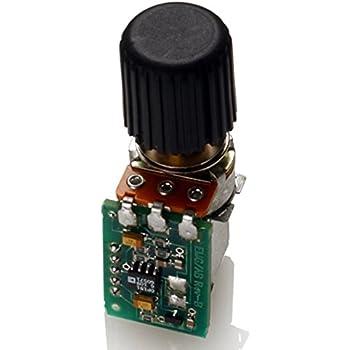 Pleasant Emg Afterburner Wiring Diagram Basic Electronics Wiring Diagram Wiring Database Ioscogelartorg