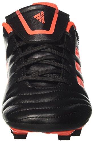 huge discount 65790 60d49 Para 17 Fútbol Red Botas core Rojo Adidas Hombre solar Black Copa Fxg De 4  pwnSq0