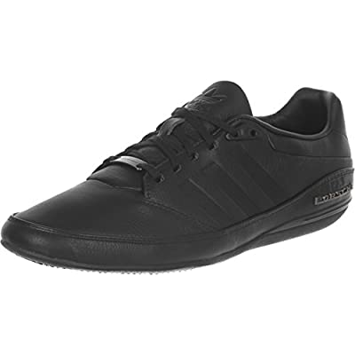adidas homme chaussures 44