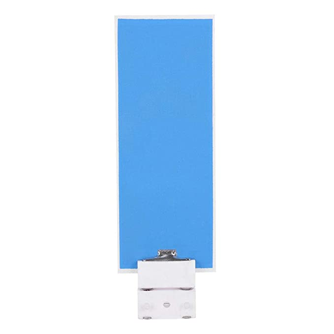 purificador de aire de desodorierer de Esterilizador de Ozono isator de placas de cer/ámica de aire Esterilizador de lavado o de equipo 5g Port/átil Generador de Ozono