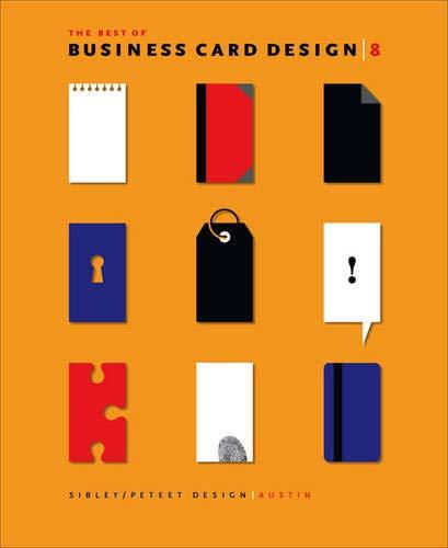 d Design 8 (No. 8) ()