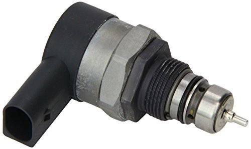 Bosch 0281002481 Pressure Regulator: