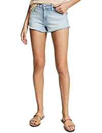 Women's The Perfect Fit Shorts