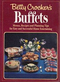 Betty Crocker's Buffets