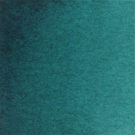 MaimeriBlu Artist Watercolor Paints, Green Blue, 15ml Tubes, 1604409