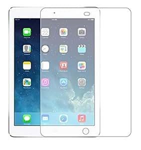 3 protectores de pantalla para Apple iPad Pro 12.9'' (2015) - NOVAGO ®