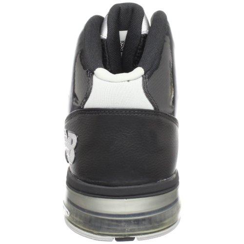 3765d45ff9f6 New Balance BB891 Performance Basketball Shoe