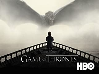 Game of Thrones Season 5 (B00ZQGSQBS) | Amazon Products