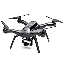 3dr Solo Quadcopter (No Gimbal)