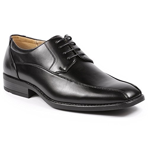 miko-lotti-g5808-1-mens-black-lace-up-dress-classic-oxford-shoes-85