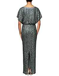 b76604b8ceb Amazon.com  13-14 - Club   Night Out   Dresses  Clothing