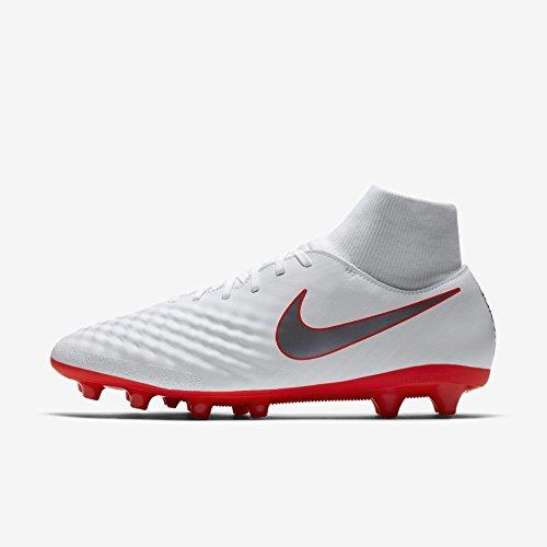 Nike Nike Rojo Max 90 Air Prm Zapatillas Tape Cmft Blanco 11rxw67q