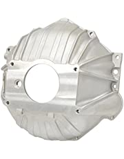 "NEW SWS CHEVY ALUMINUM BELLHOUSING, GM 621 3899621 REPLACEMENT FOR SBC & BBC FOR 11"" MANUAL CLUTCH APPLICATIONS"