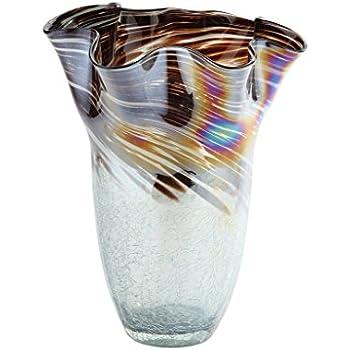Amazon Exquisite Glass Decor New 7 Hand Blown Glass Murano Art