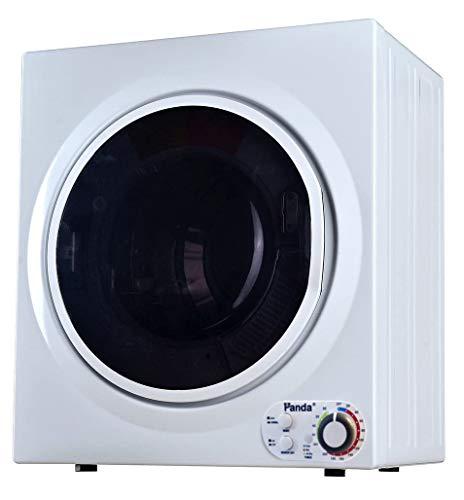 Panda Portable Compact Laundry