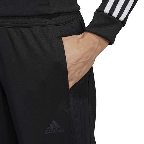 93bc9470aa85b Details about adidas Women's Tiro19 Training Pants - Choose SZ/color