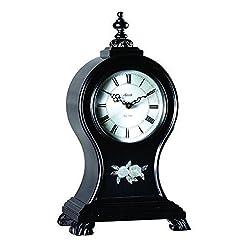 Hermle Oak Ridge 22926742114 Clock