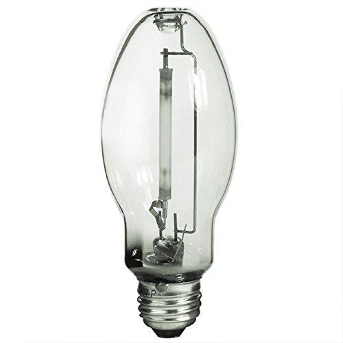 SYLVANIA 64457 Metal Halide Light