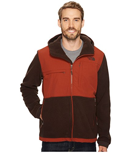 (The North Face Men's Denali 2 Hoodie)