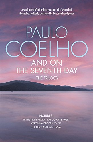 Download And on the Seventh Day pdf