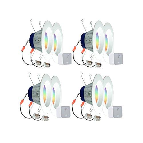 Osram Sylvania Color Changing Led Light Kit in Florida - 9