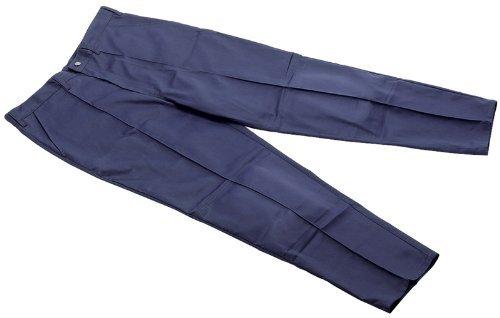 Draper 12347 WORKWEAR Trousers 32/34-inch by Draper by Draper