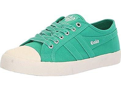 b697aeeada271 Gola Women's Coaster Fashion Sneaker