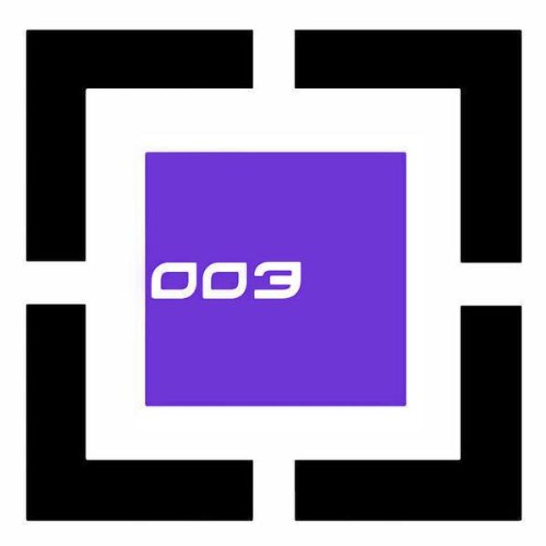 minimarket-original-mix