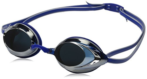 speedo-vanquisher-20-mirrored-swim-goggle-silver-blue