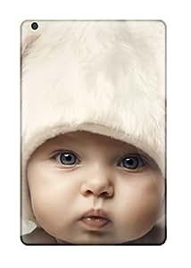 Susan Rutledge-Jukes's Shop Hot Baby First Grade Tpu Phone Case For Ipad Mini 2 Case Cover 6855788J31945963