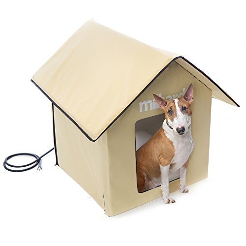 Large Dog House Plans Amazon Com