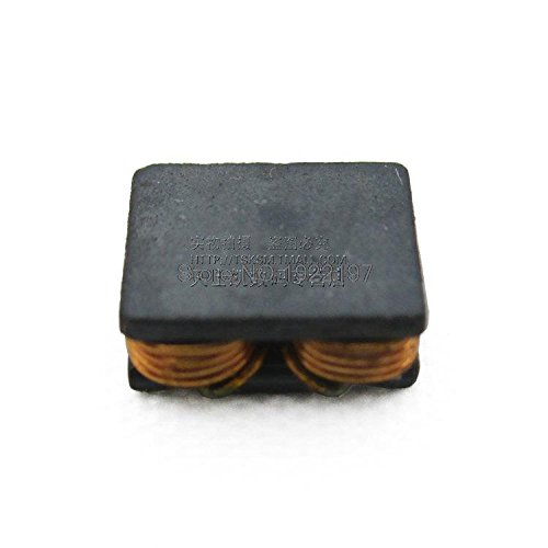inductor tank - 5